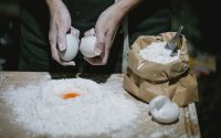 How to Cook Rice in Bag